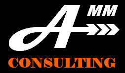 AMMCONSULTING